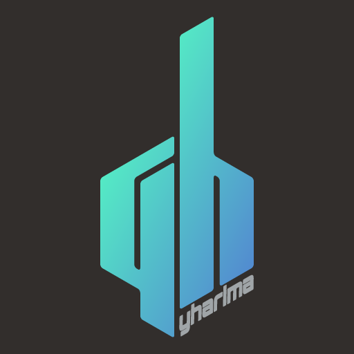 Team_d_12.png