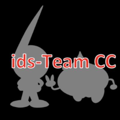 Team_d_9.png