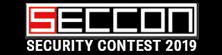 SECCON 2019 YOROZU(よろず屋)