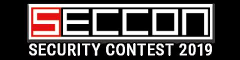 SECCON2019@秋葉原 登録を開始しました!