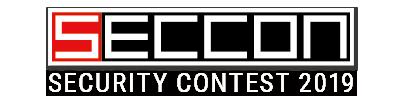 seccon2018_logo.png