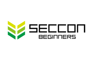 SECCON Beginners CTF 2020 結果