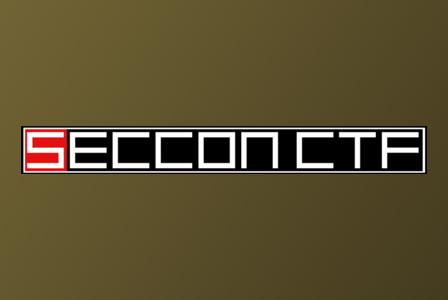 SECCON2020終了のお知らせ