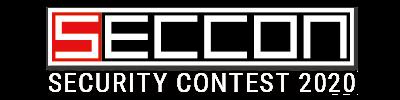 seccon2020_logo.png