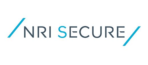 NRIセキュアテクノロジーズ株式会社