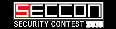 seccon2021_logo.png